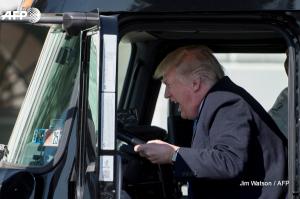 trump-trucker-pic