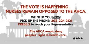 ahca-vote