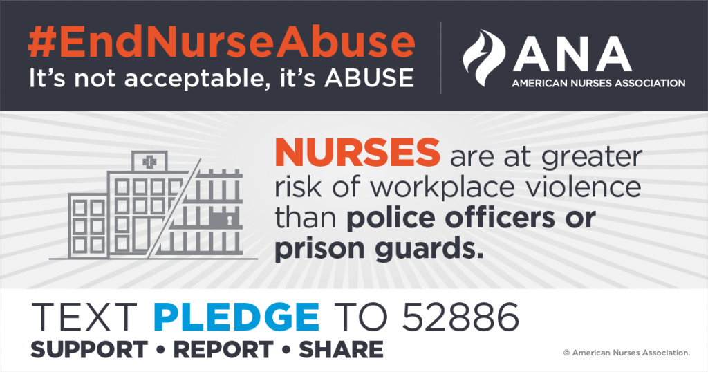 ana-1624_workplaceviolence-facebook_stat1_1200x630